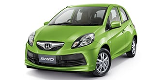 -Brio-V-Limited-AT-(Black-Interior)-2013
