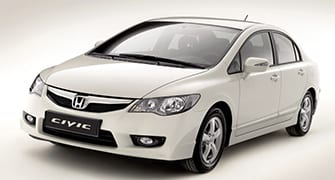 -Civic-2.0-(FD)-EL-AT(AS)-NAVI-2011