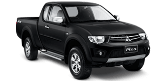 -Triton-Double-Cab-4X4-2.5-GLS-Limited-2012