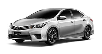 -All-New-Corolla-Altis-ESPORT-2014