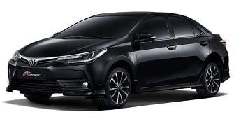 TOYOTA-All-New-Corolla-Altis-ESPORT-Option-2017