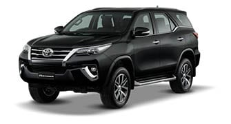 -Fortuner-2.7V-2WD-AT-2016