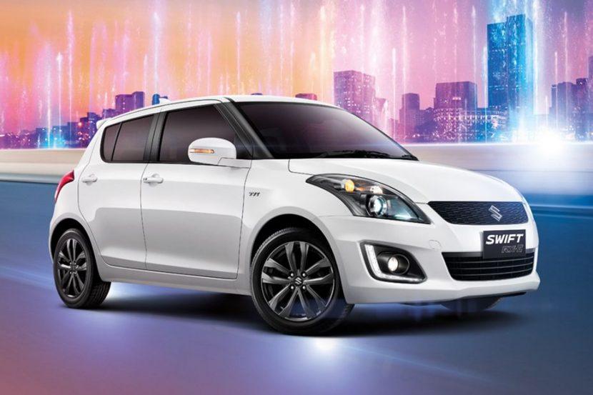 10 รถมือสอง ECO CAR 2019 ที่น่าซื้อที่สุดประจำปีนี้