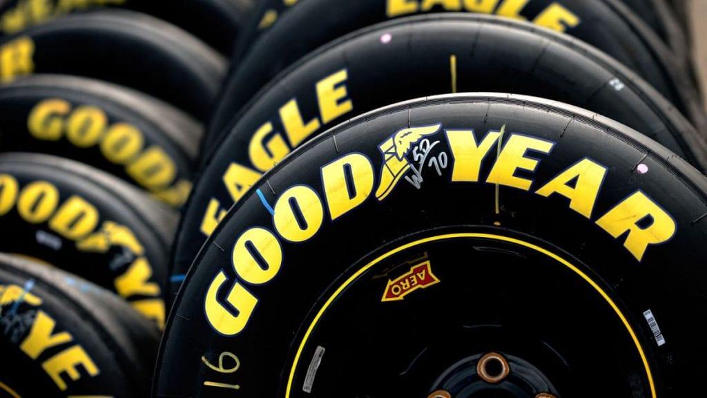 110713 NASCAR goodyear tires LN PI CQ.vresize.1200.675.high .2 1024x576 5 นวัตกรรมยางแห่งอนาคตจากGoodyear