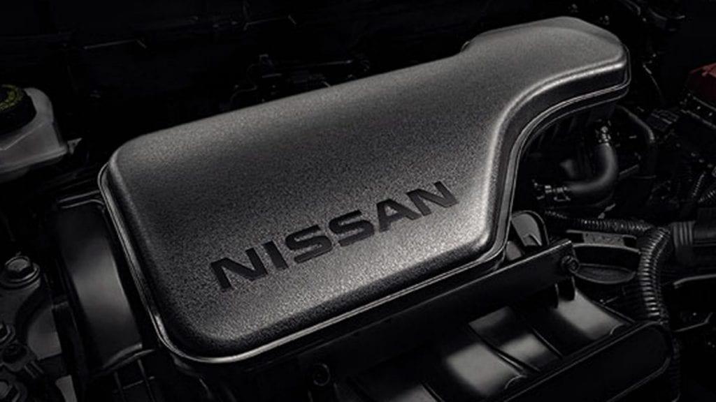 NISSAN X TRAIL และ NISSAN X TRAIL HYBRID โปรใหม่ดอก 0% 5 ปี