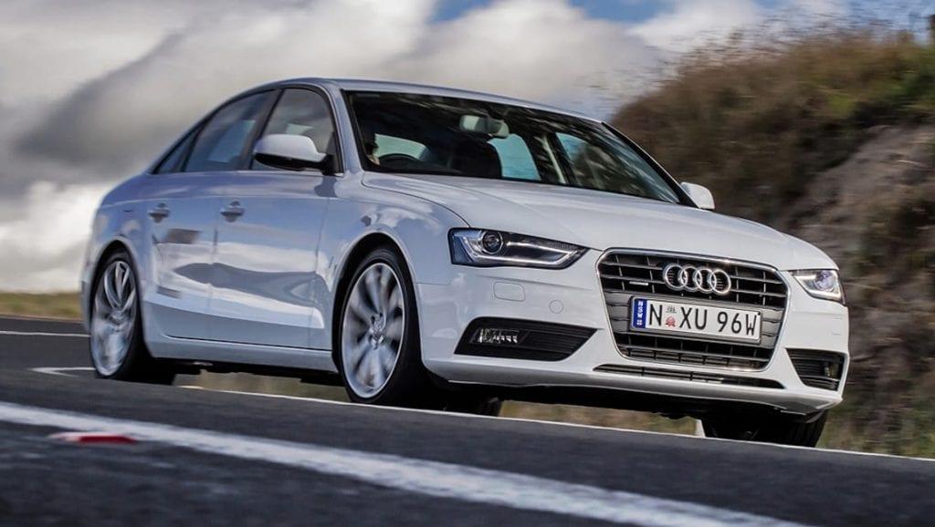 ACCC ออสเตรเลียเรียกคืน Audi, Benz และ Volkswagen หลายคัน จากเหตุผลความปลอดภัย