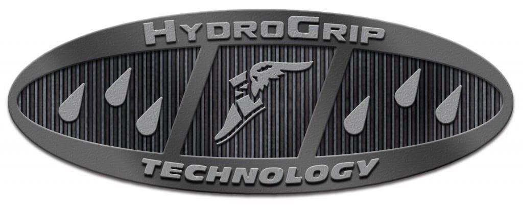 HydroGrip Technology 1024x403 กู๊ดเยียร์ แอชชัวแรนซ์ทริปเปิ้ลแมกซ์