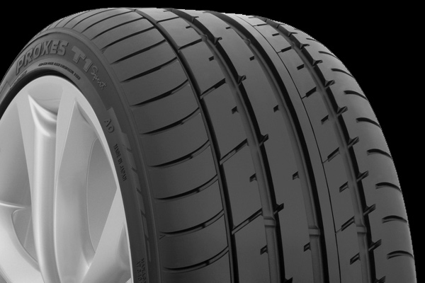 toyo tires proxes t1 sport PROXES T1 Sport