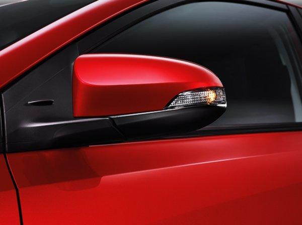 Toyota New Vios 2014 โปรโมชั่น ตารางผ่อน เริ่มต้น 3,990 บาทต่อเดือน