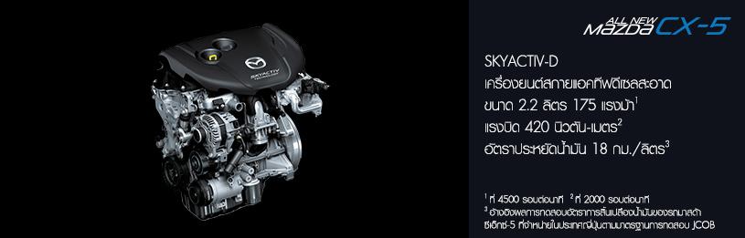 2014 Mazda CX 5 engine MAZDA CX 5 2018 ราคา โปรโมชั่นตารางผ่อนพร้อมข้อเสนอพิเศษ