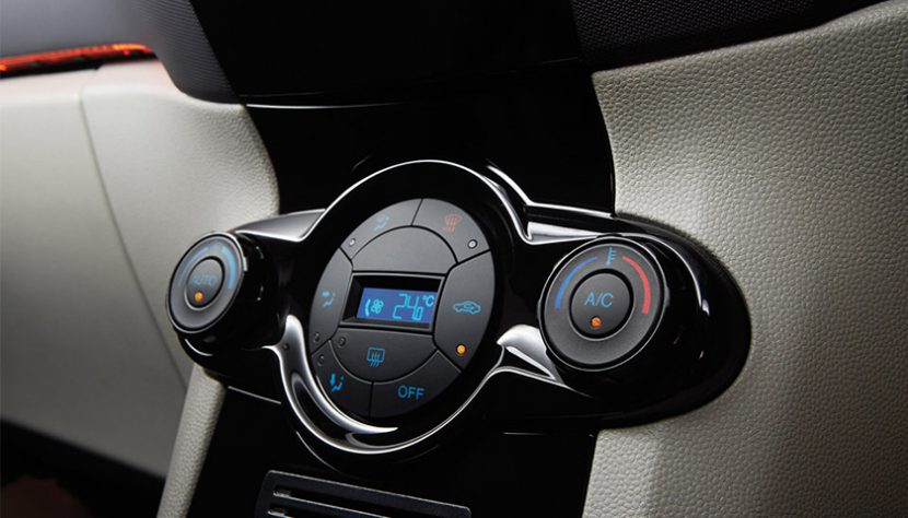 %name Ford New Fiesta 2014 โปรโมชั่น ตารางผ่อน ดาวน์ 25% ผ่อนต่ำสุดเพียง 6,500 บาท
