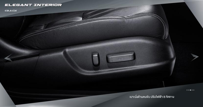 โปรโมชั่น ตารางผ่อน Honda All New Civic 2014 ผ่อน 5,500 บาท หรือดาวน์ 0 บาท ภายใน 30 มิถุนายน 57