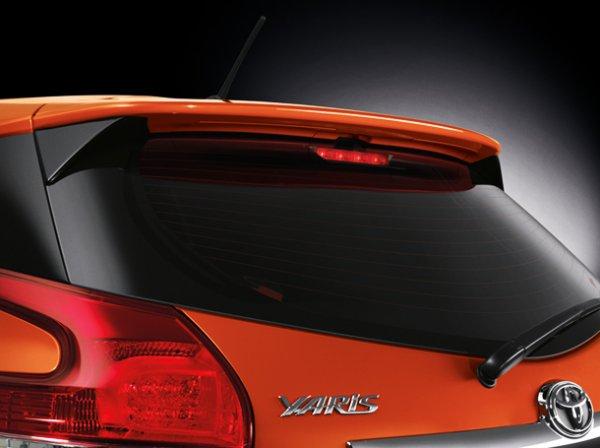 Toyota New Yaris 2014 10 Toyota New Yaris 2014 ราคา โปรโมชั่น ตารางผ่อน ผ่อนเริ่มต้น 5,700 บาท