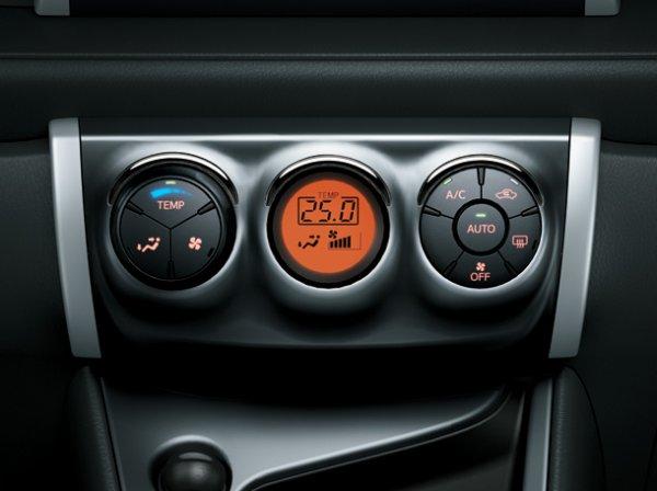 Toyota New Yaris 2014 14 Toyota New Yaris 2014 ราคา โปรโมชั่น ตารางผ่อน ผ่อนเริ่มต้น 5,700 บาท