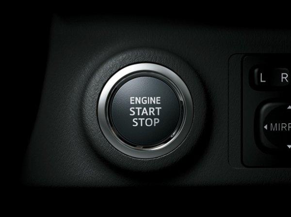 Toyota New Yaris 2014 21 Toyota New Yaris 2014 ราคา โปรโมชั่น ตารางผ่อน ผ่อนเริ่มต้น 5,700 บาท