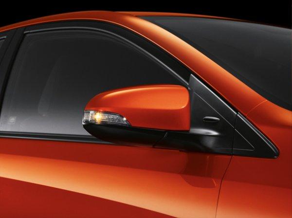 Toyota New Yaris 2014 8 Toyota New Yaris 2014 ราคา โปรโมชั่น ตารางผ่อน ผ่อนเริ่มต้น 5,700 บาท