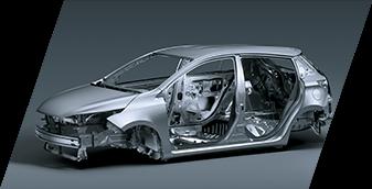 Toyota New Yaris 2014 GOA Toyota New Yaris 2014 ราคา โปรโมชั่น ตารางผ่อน ผ่อนเริ่มต้น 5,700 บาท
