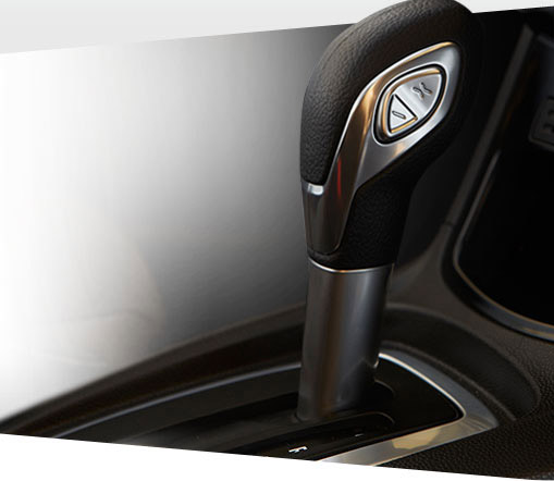 powershift Ford New Fiesta 2014 โปรโมชั่น ตารางผ่อน ดาวน์ 25% ผ่อนต่ำสุดเพียง 6,500 บาท