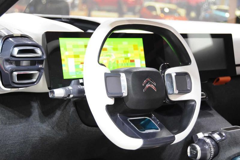 2015-563619-citroen-aircross-concept-at-auto-shanghai-2015
