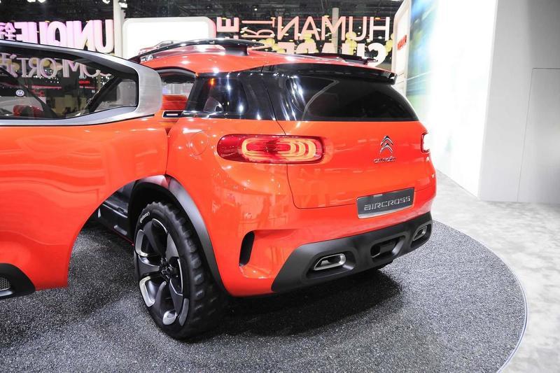 2015-563631-citroen-aircross-concept-at-auto-shanghai-2015