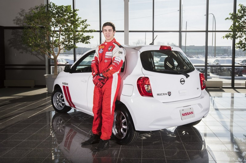 2016-nissan-micra-cup (3)
