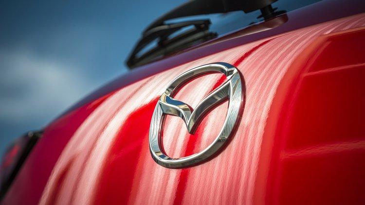 Mazda ออสเตรเลียขึ้นอันดับ 1 ลูกค้าพึงพอใจมากที่สุด