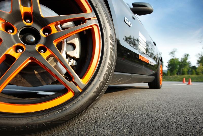 5 อันดับยางรถยนต์ขอบ 15 สำหรับรถเก๋งที่ได้รับความนิยมมากสุด 2563