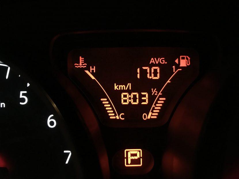 Review ฉบับเต็ม CONTINENTAL ComfortContact 6 ใครว่า ECO CAR จะนุ่มเงียบไม่ได้