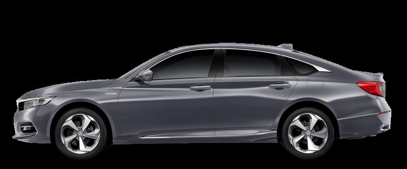 New Honda Accord  2019 ราคา 1,475,000 บาท ฮอนด้า แอคคอร์ด ดาวน์ 0% ผ่อนเริ่มต้น 16,000 บาท
