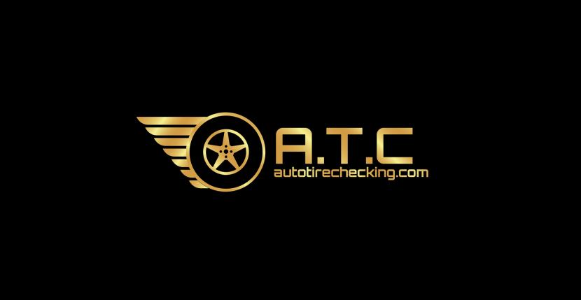 ATC [รับสมัครงาน] ทีมงานผู้เขียนข่าว บทความ รีวิวยางรถยนต์ และ รถยนต์ ร่วมทีมกับเรา autotirechecking.com