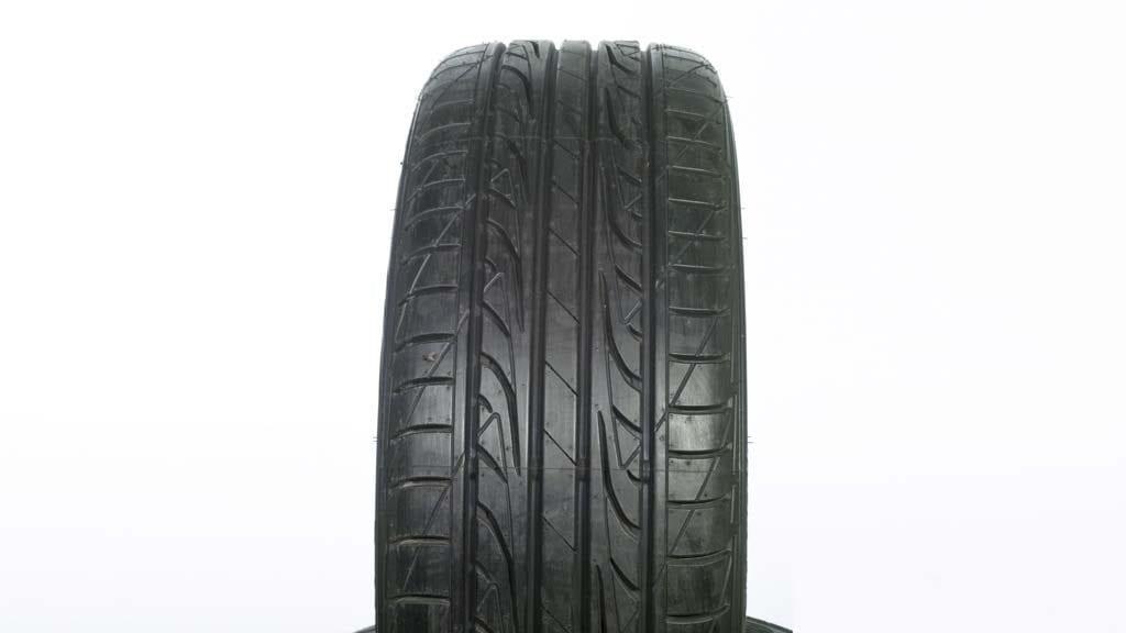 Dunlop-SP-Sport-LM704_1