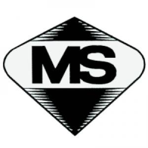 สัญลักษณ์บ่งบอกมาตรฐานของยางรถยนต์