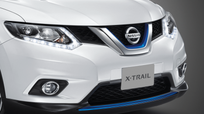 Front over rider.png.ximg .l 4 m.smart  NISSAN X TRAIL และ NISSAN X TRAIL HYBRID โปรใหม่ดอก 0% 5 ปี
