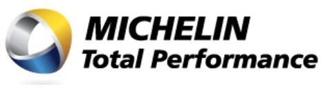 ใหม่ MICHELIN LTX FORCE ยาง SUV คู่ใจทุกเส้นทาง