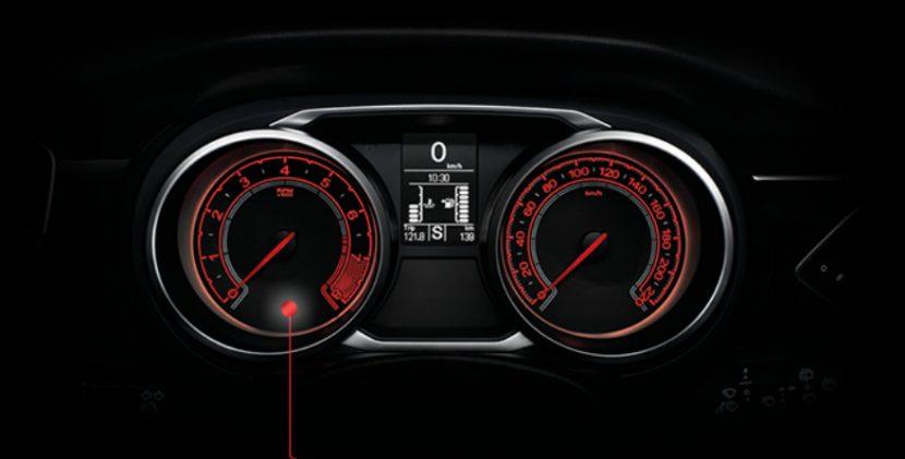 New MG GS โปรโมชั่นตารางผ่อน ราคาเบา ๆ เริ่มต้น 11,559 บาท