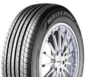 10 อันดับยางรถยนต์สำหรับ MG ZS ซี่รีย์ยาง 215/50 R17