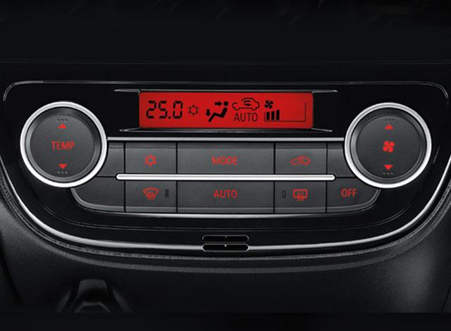 Mitsubishi Attrage มิตซูบิชิ แอททราจ 2018 11 Mitsubishi Attrage   มิตซูบิชิ แอททราจ 2018 ราคาและโปรโมชั่นดอกเบี้ย 0%