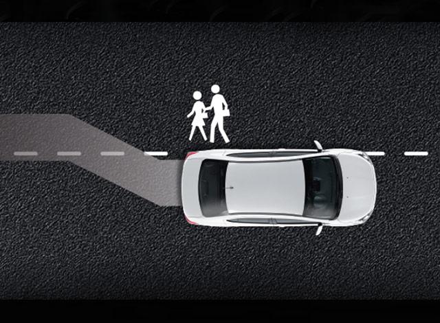 Mitsubishi Attrage มิตซูบิชิ แอททราจ 2018 19 Mitsubishi Attrage   มิตซูบิชิ แอททราจ 2018 ราคาและโปรโมชั่นดอกเบี้ย 0%