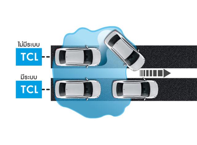 Mitsubishi Attrage มิตซูบิชิ แอททราจ 2018 23 Mitsubishi Attrage   มิตซูบิชิ แอททราจ 2018 ราคาและโปรโมชั่นดอกเบี้ย 0%