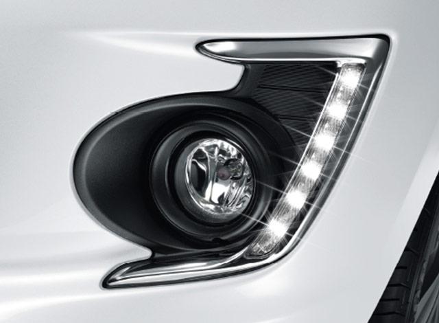 Mitsubishi Attrage มิตซูบิชิ แอททราจ 2018 3 Mitsubishi Attrage   มิตซูบิชิ แอททราจ 2018 ราคาและโปรโมชั่นดอกเบี้ย 0%