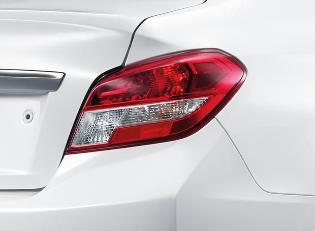 Mitsubishi Attrage มิตซูบิชิ แอททราจ 2018 6 Mitsubishi Attrage   มิตซูบิชิ แอททราจ 2018 ราคาและโปรโมชั่นดอกเบี้ย 0%