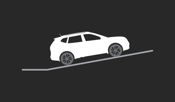 NEW NISSAN X TRAIL CHANGE 2019   นิสสัน เอ็กซ์เทรล ใหม่ ราคา และโปรโมชั่นเดียวกับมอเตอร์โชว์