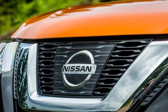 ส่อง NISSAN X Trail 2018 Minor Change ฟีเจอร์จัดเต็มเตรียมเข้าไทย