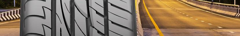 NT850cs NITTO NT850+ Premium CS ยางรถตู้ระดับพรีเมี่ยม
