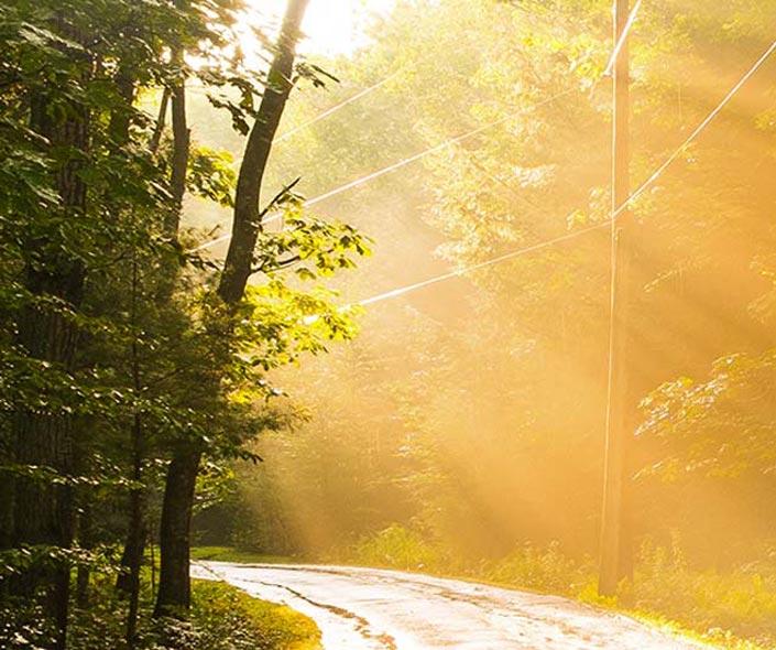 3 เทคนิกการขับรถดูแลยางในอากาศร้อน กับวันที่แสงแดดจ้า