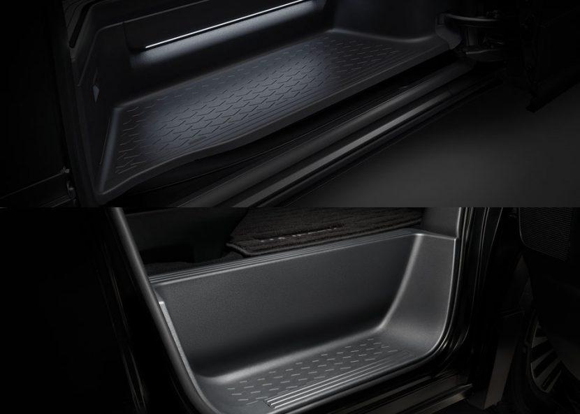 Toyota Majesty 2019 ราคา ตารางผ่อน สเปค และโปรโมชั่น