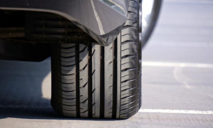 คุณรู้ไหม ? ลมยางเท่าไหร่จึงจะเหมาะสมกับรถของคุณ