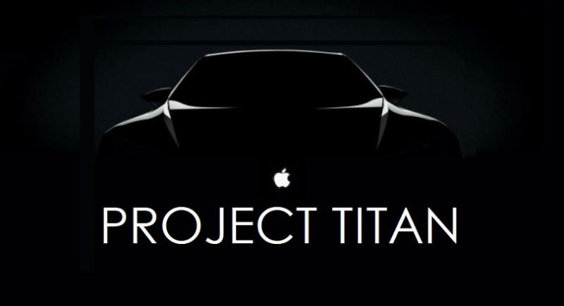 Apple X Hyundai กำหนดปีคลอดพร้อมเผยสเปคเบิ้องต้น Apple Car