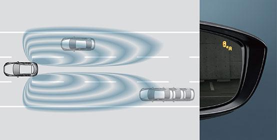 Mazda 2 2017 โปรโมชั่น ตารางผ่อน ดาวน์ต่ำสุด 9,999 บาท ดอกเบี้ย 0%