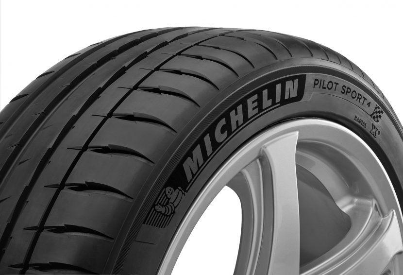 michelin pilot sport 3 vs michelin pilot sport 4. Black Bedroom Furniture Sets. Home Design Ideas